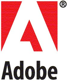 Adobe Logo