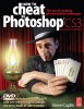 How To Cheat At Photoshop CS3