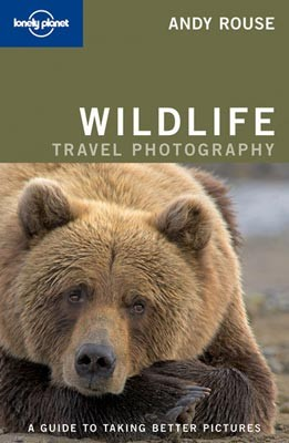 Wildlife Travel Photography