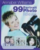 99 Portrait Photo ideas
