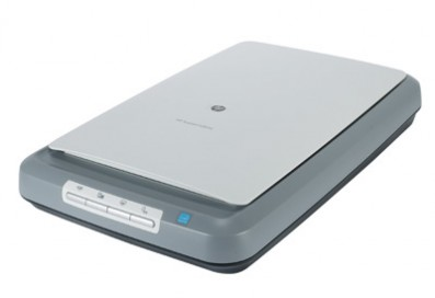 HP G3010