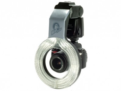 ExpoImaging Ray Flash Ringflash Adapter