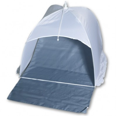 Kaiser Dome Studio Light Tent