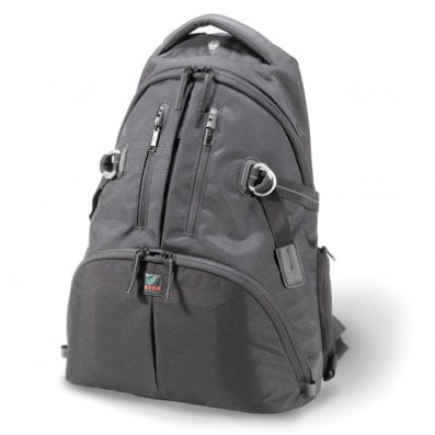 Kata DR-465 Digital Rucksack