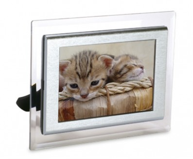 Jobo PDC700 Digital Photo Frame