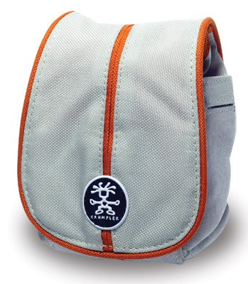 Crumpler Pretty Boy Photo Bag