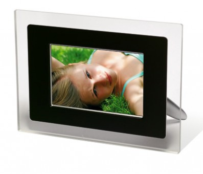 Reddmango Libra QS650 Digital Photo Frame