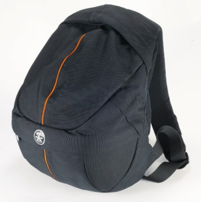 Crumpler Pretty Boy Backpack
