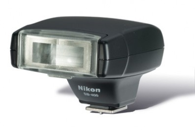 Nikon SB-400