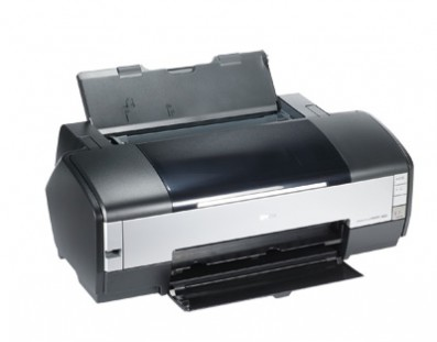 Epson 1400 - A3+ Inkjet Printer