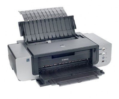 Canon 9000 A3+ Printer