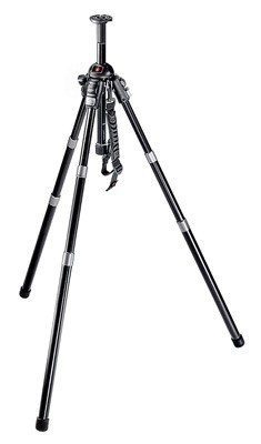 Manfrotto Neotec 458B / 486RC2 head