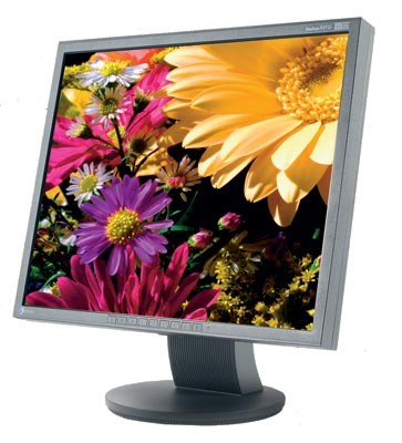 Eizo S1910