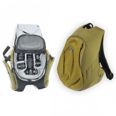 Crumpler MatchMaker
