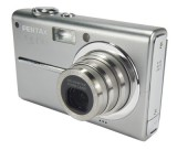 Pentax Optio T20