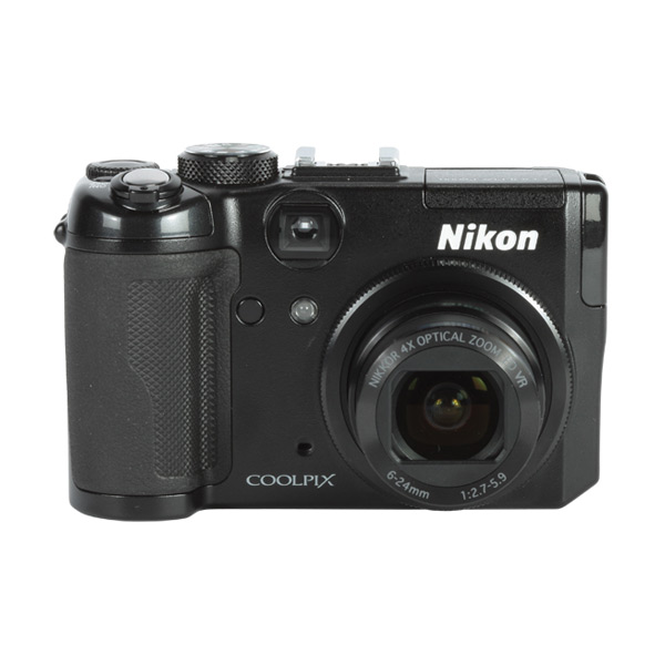 nikon coolpix p6000 service   repair manual repairmanualspro nikon s210 manual nikon coolpix s210 manual