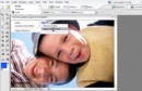 Adobe Photoshop Elements 4: Colour Options