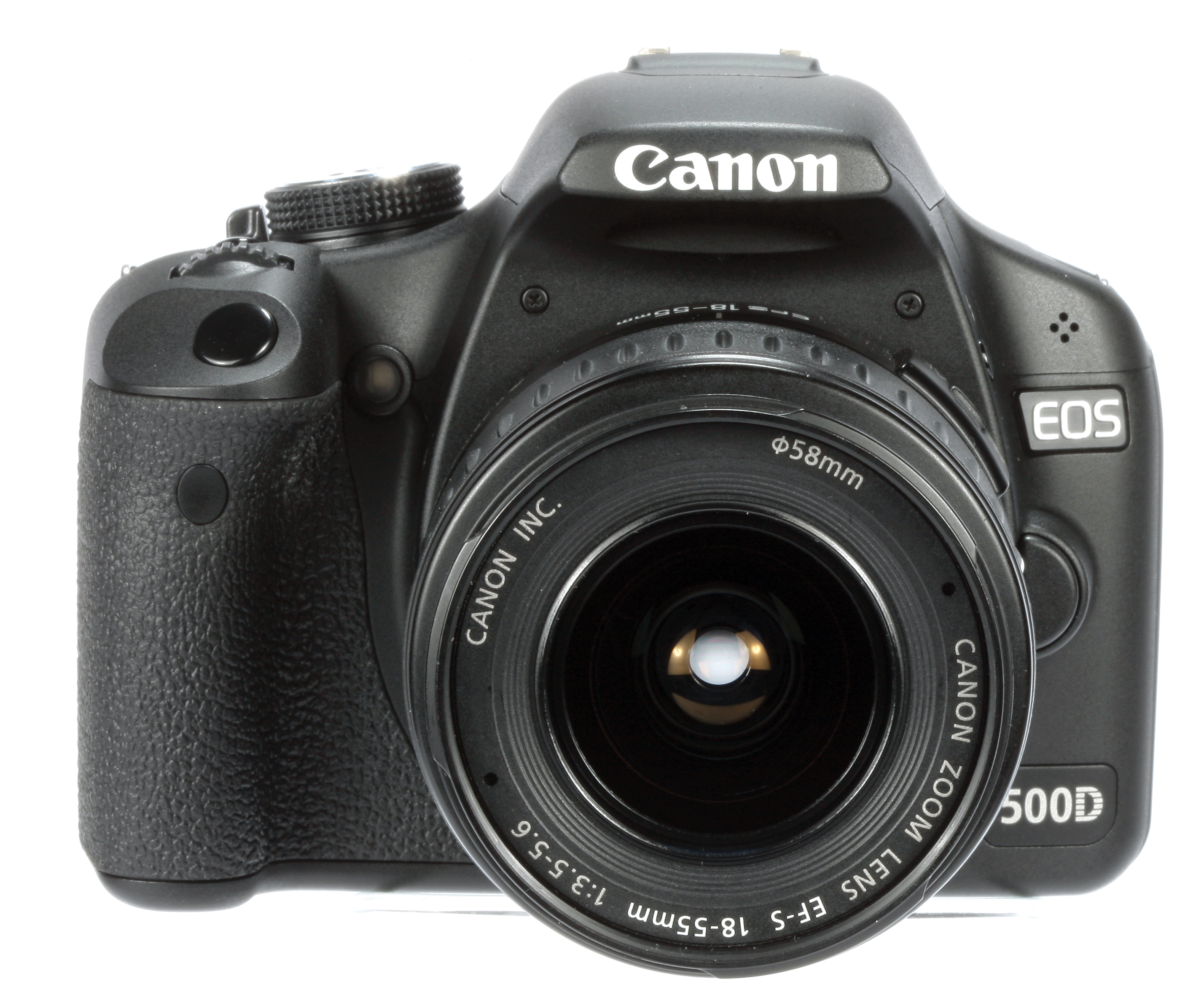 Canon 550d deals in usa cheap all inclusive late deals canon eos 550d 18mp dslr camera battery charger free uk post fandeluxe Images