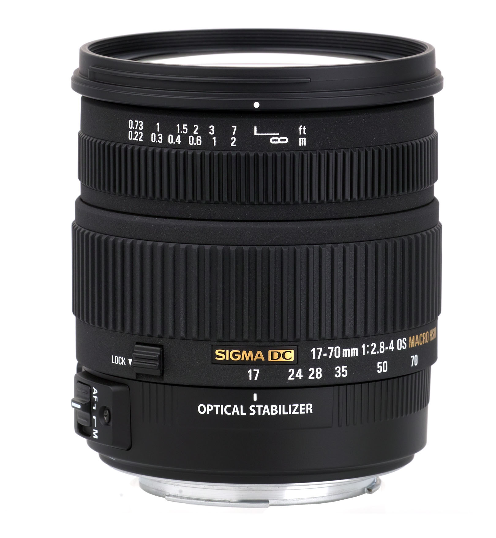 sigma announce 17 70mm f2 8 4 what digital camera. Black Bedroom Furniture Sets. Home Design Ideas
