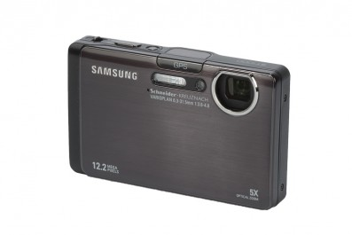 Samsung ST1000 product image front 