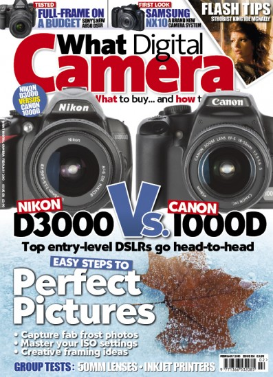 WDC Feb 2010 front cover