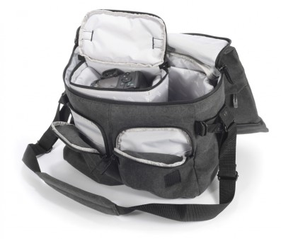 National Geographic NG W2160 bag