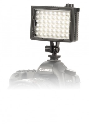 Litepanels macro