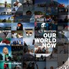 Reuters Our World Now 3 | Books | What Digital Camera