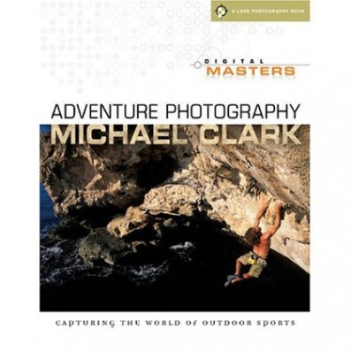 Adventure Photography | Books | What Digital Camera