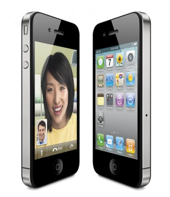 iPhone 4 3 | Reviews | What Digital Camera