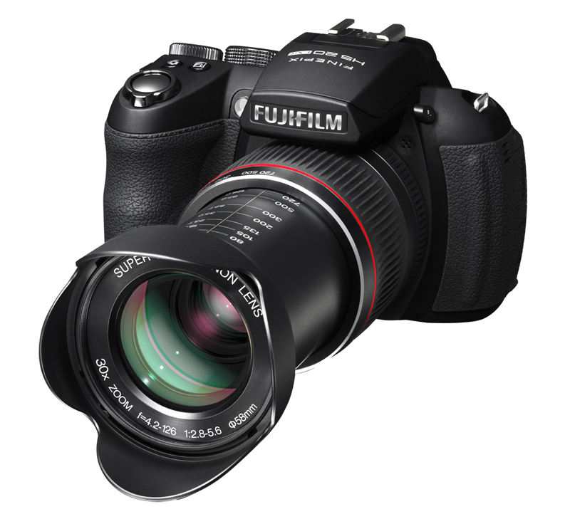 301 moved permanently manual fujifilm hs 20 finepix hs20exr manual