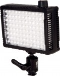 Litepanel MicroPro