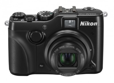 Nikon P7100 6 | Reviews | What Digital Camera