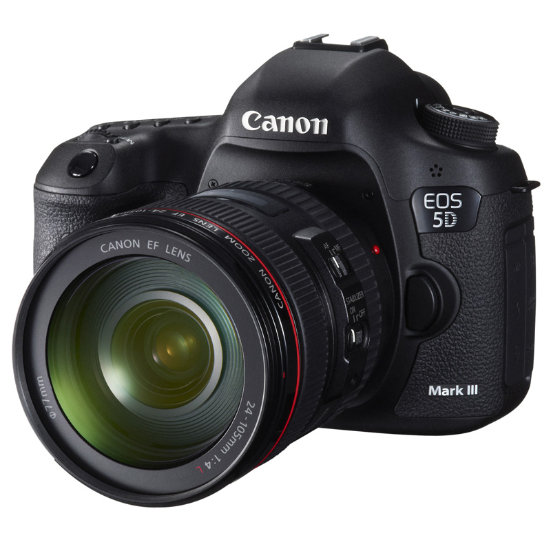 Sle photos canon eos 5d mkiii review sle images gallery
