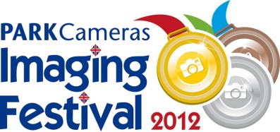Park Cameras Imaging Festival 2012 | News | What Digital Camera