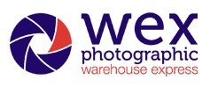 Wex Photographic logo | News | What Digital Camera