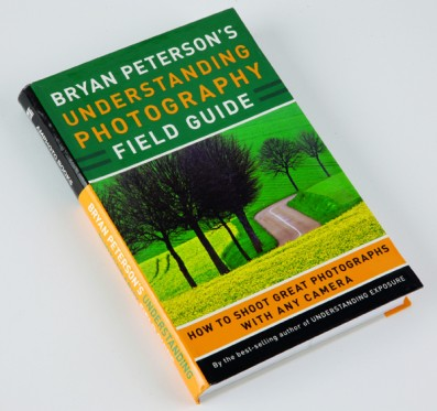 Understanding photo field guide