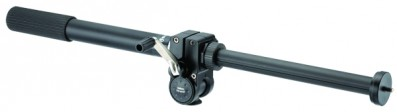 Velbon V4 Articulating Boom Arm
