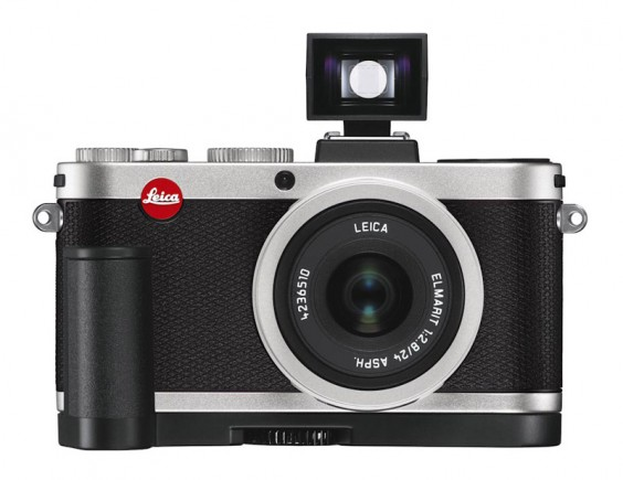 Leica X2 product image