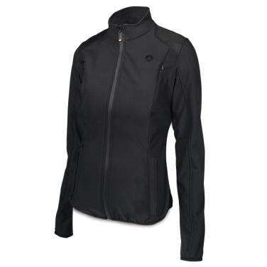 LINO Women's Apparel shell jacket