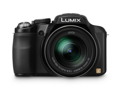 Panasonic FZ62 3 | Reviews | What Digital Camera