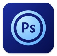 Adobe Photoshop Touch V1.3