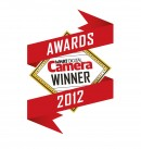 What Digital Camera Awards 2012