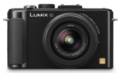 PanasonicLX7 - Xmas Gifts for Him.jpeg