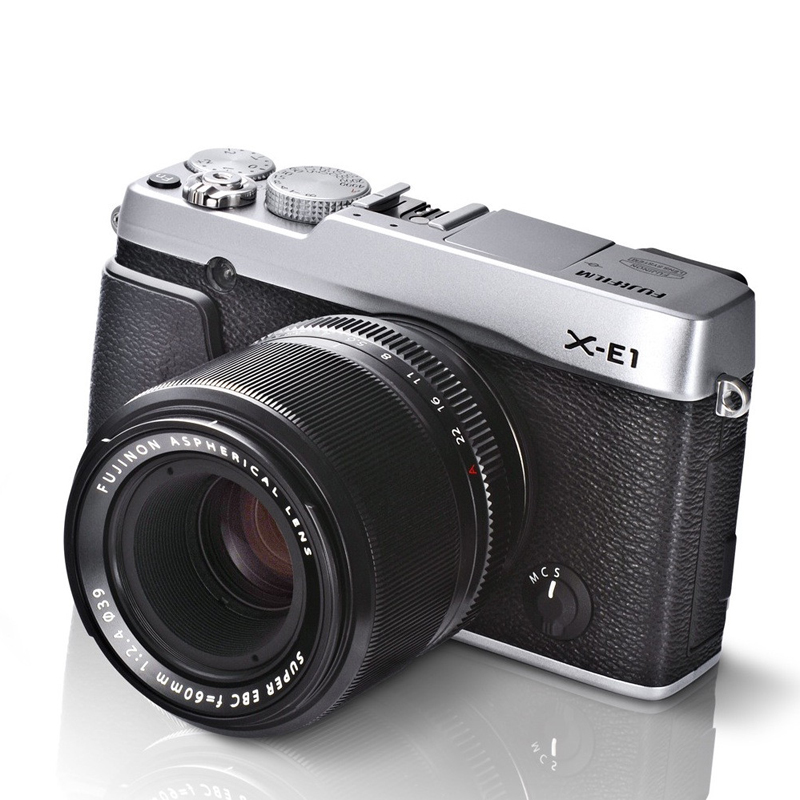 best compact system cameras of 2013 the compact system camera