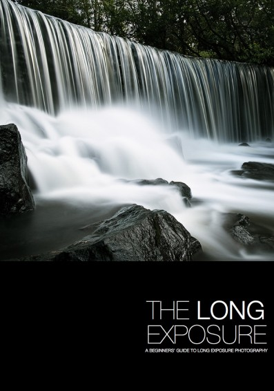 Long Exposure eBook guide announced