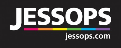 Jessops logo