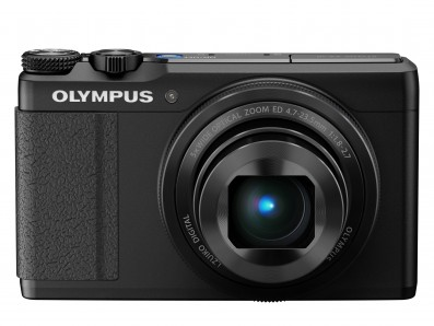 Olympus XZ-10