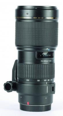 Tamron 70-200mm macro Lens.jpg