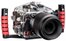 Nikon D5200 waterhousing